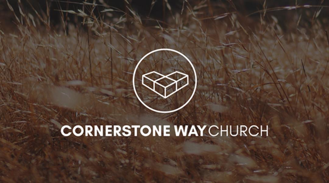 Cornerstone Way Church