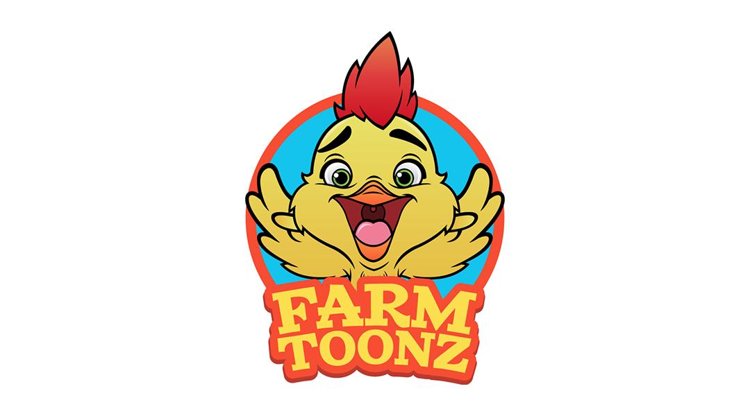 FarmToonz